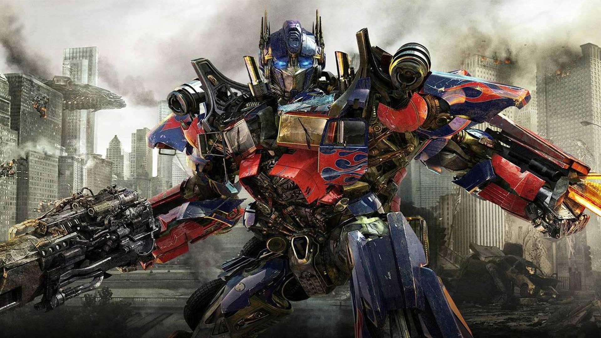 optimus prime transformers age of extinction wallpaper hd