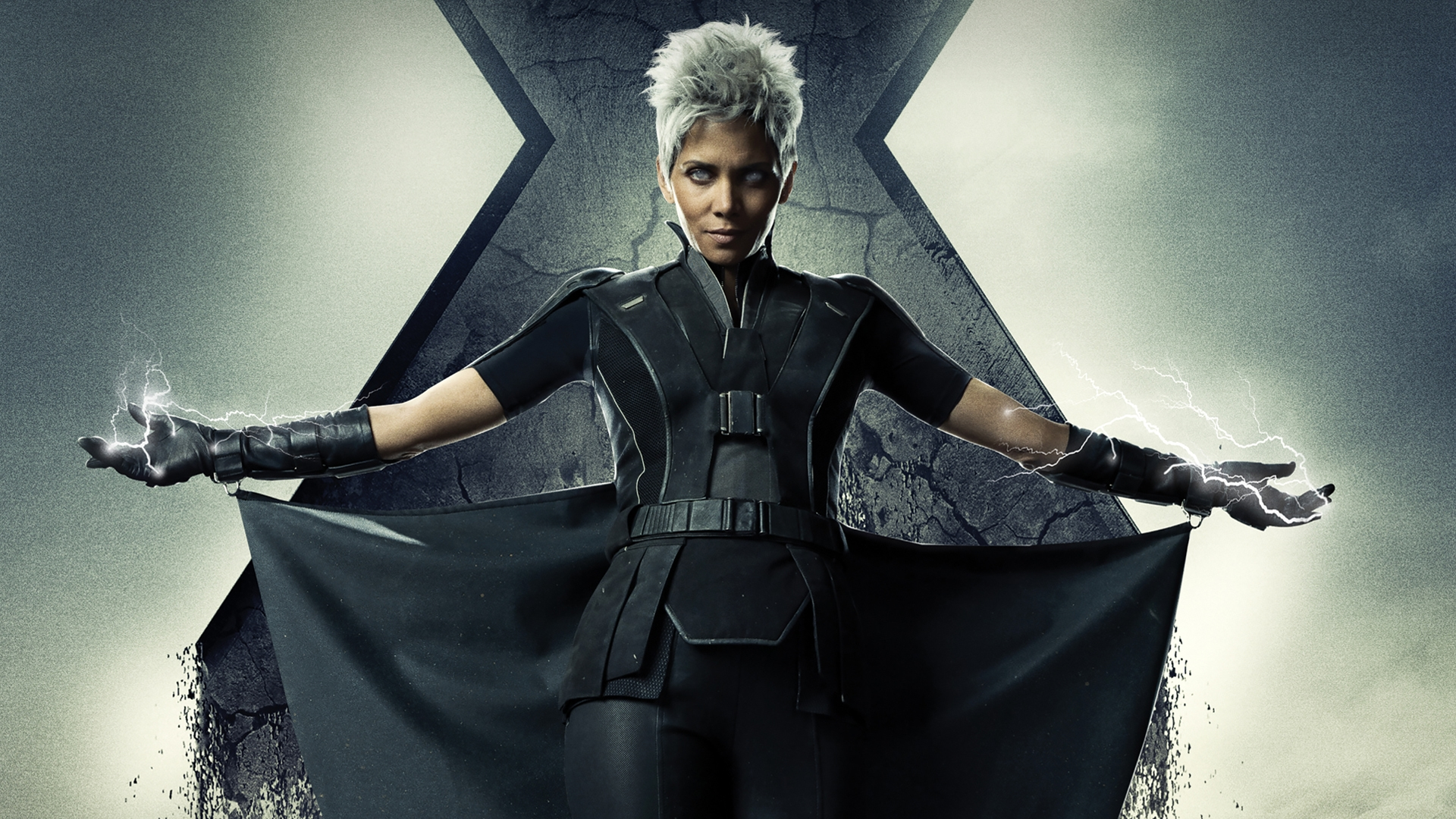 storm x men days of future past 2014 1920x1080
