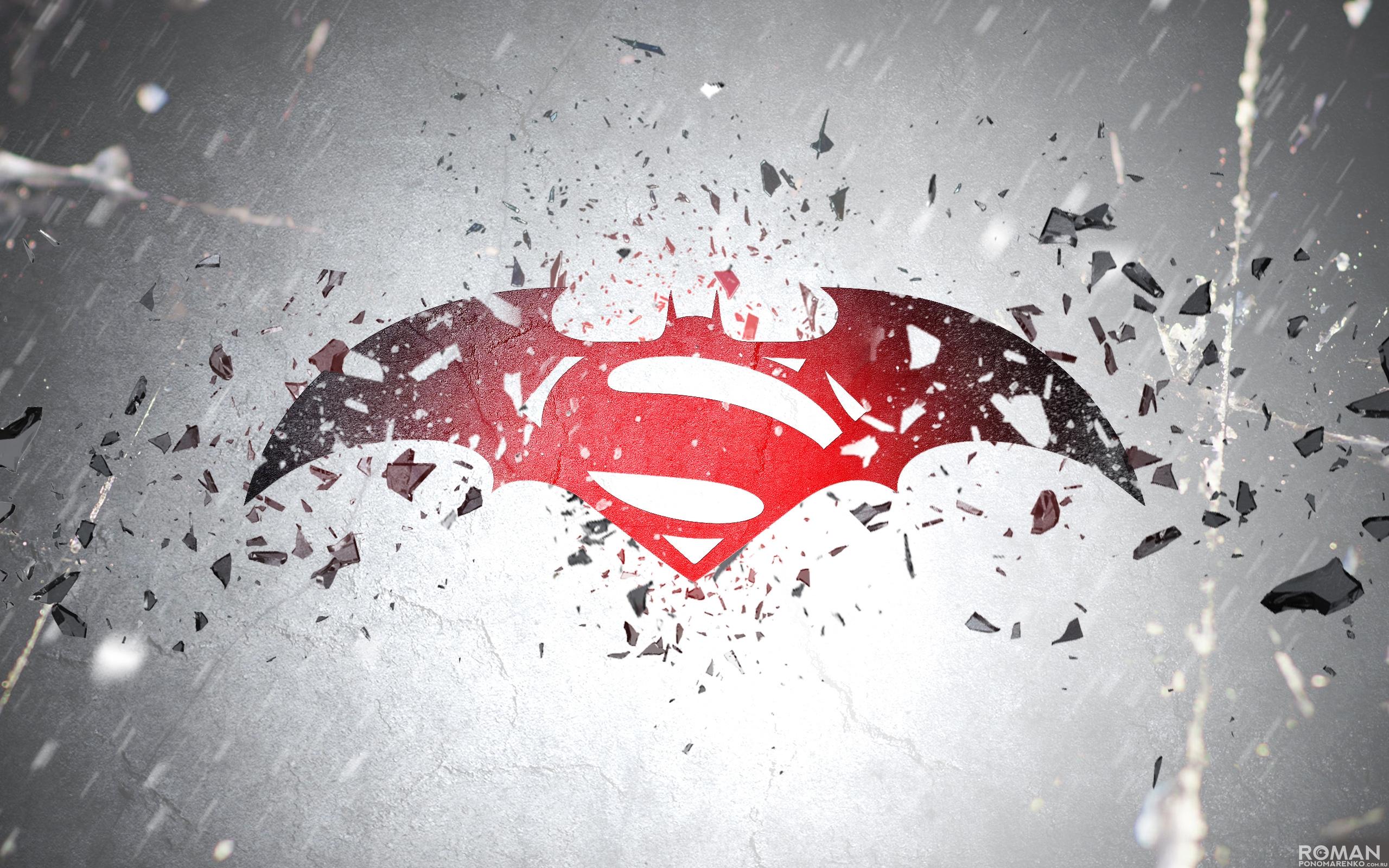 superman batman doomsday