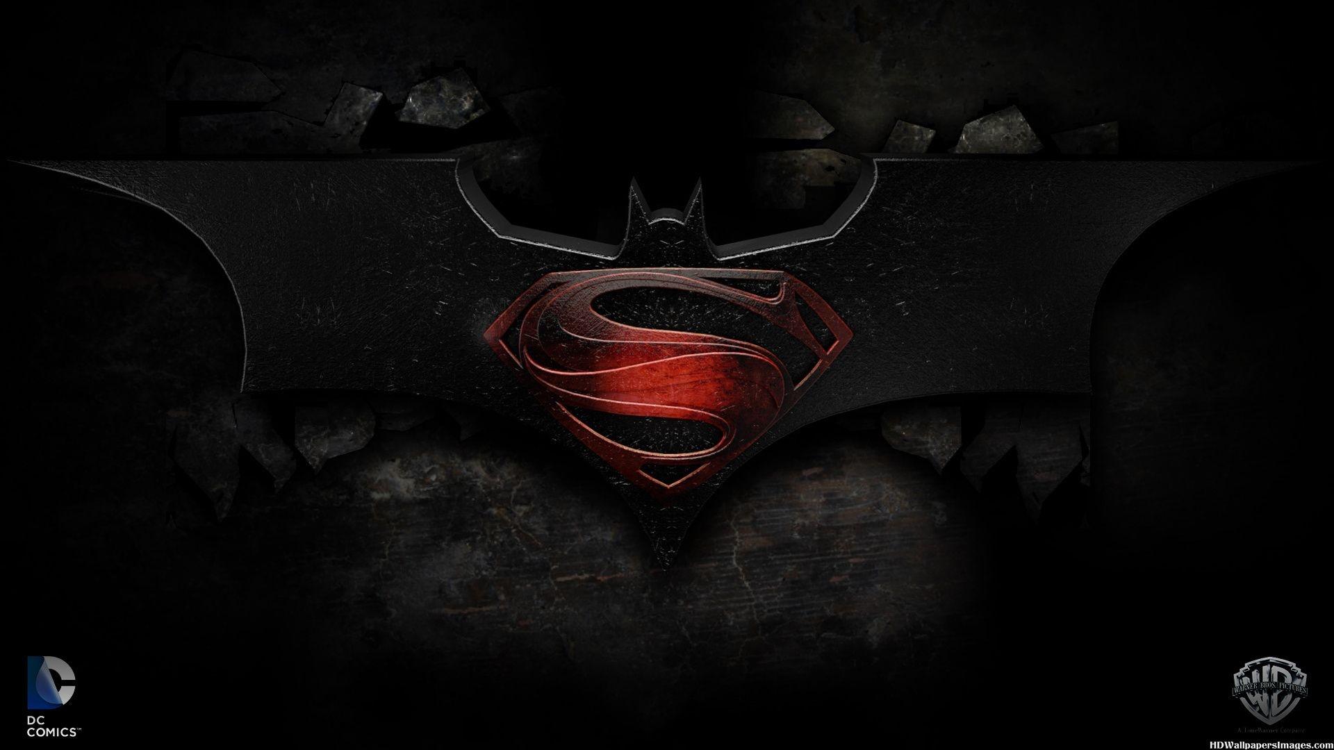 superman batman hd wallpaper free download