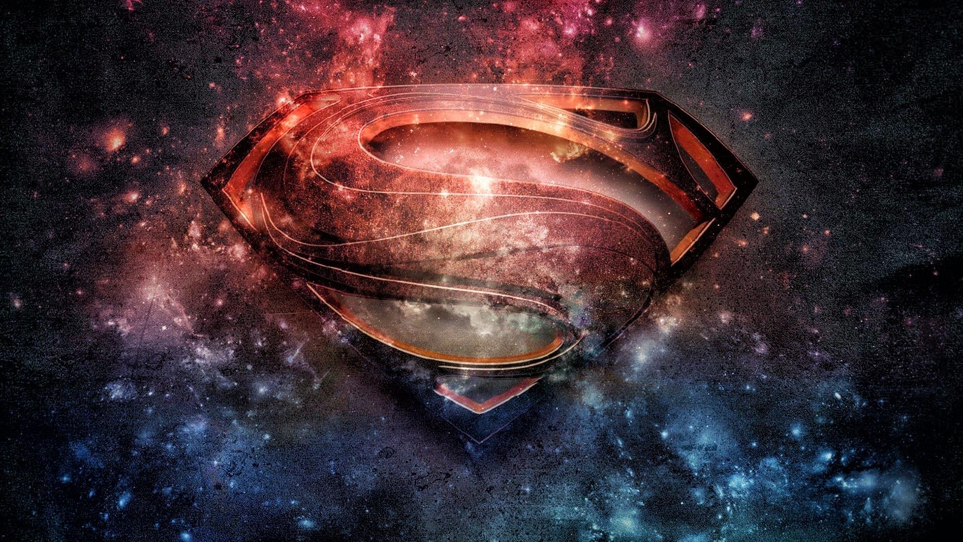 superman comic creator