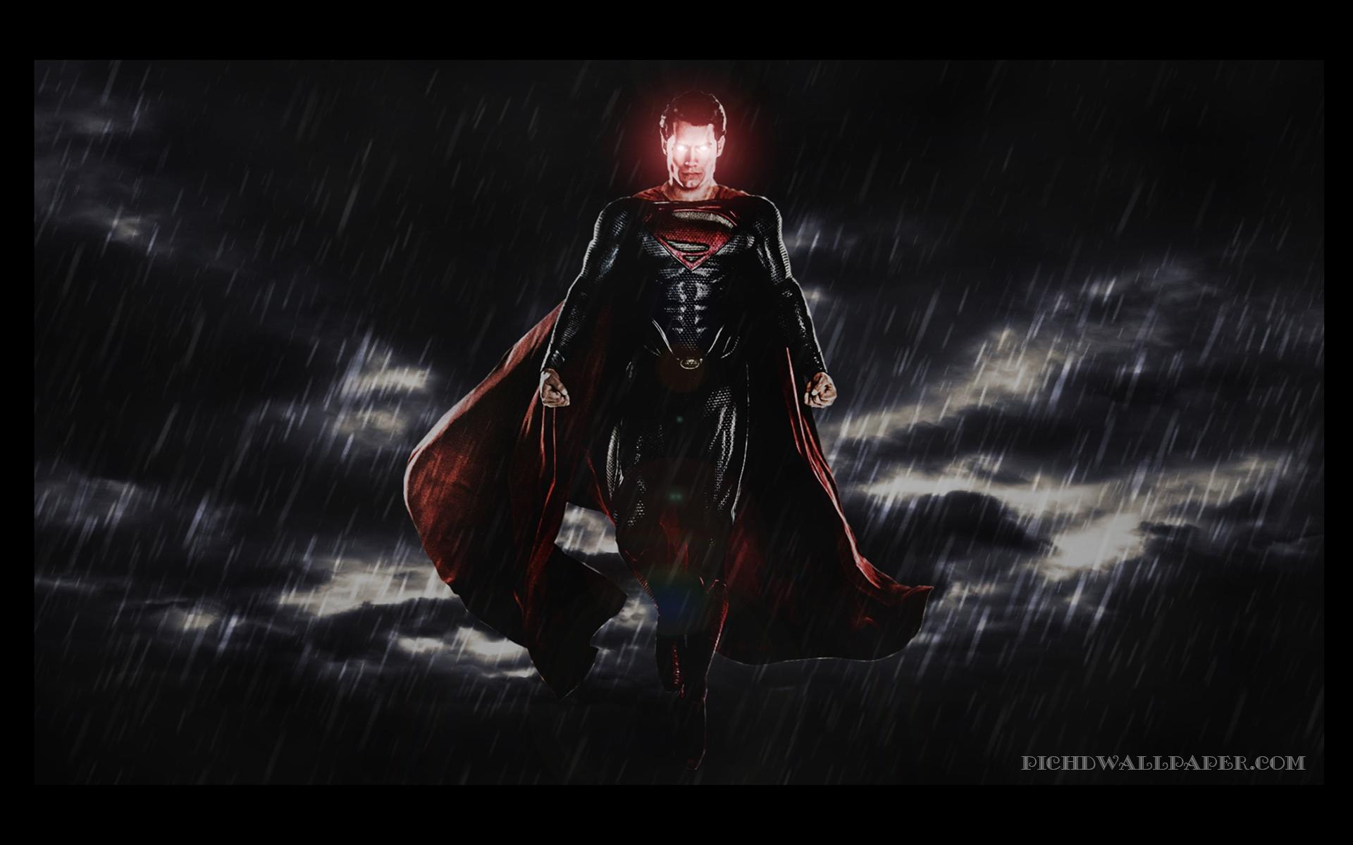 superman xxx