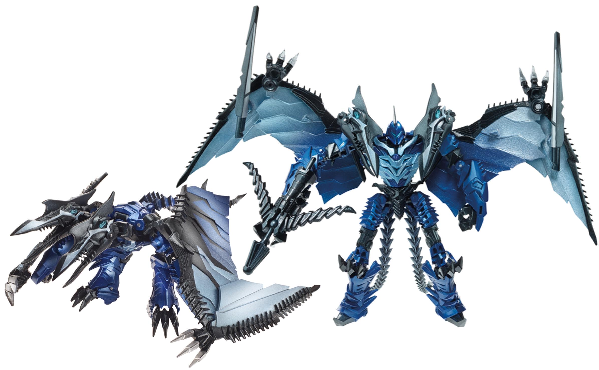 swoop dinobot transformers