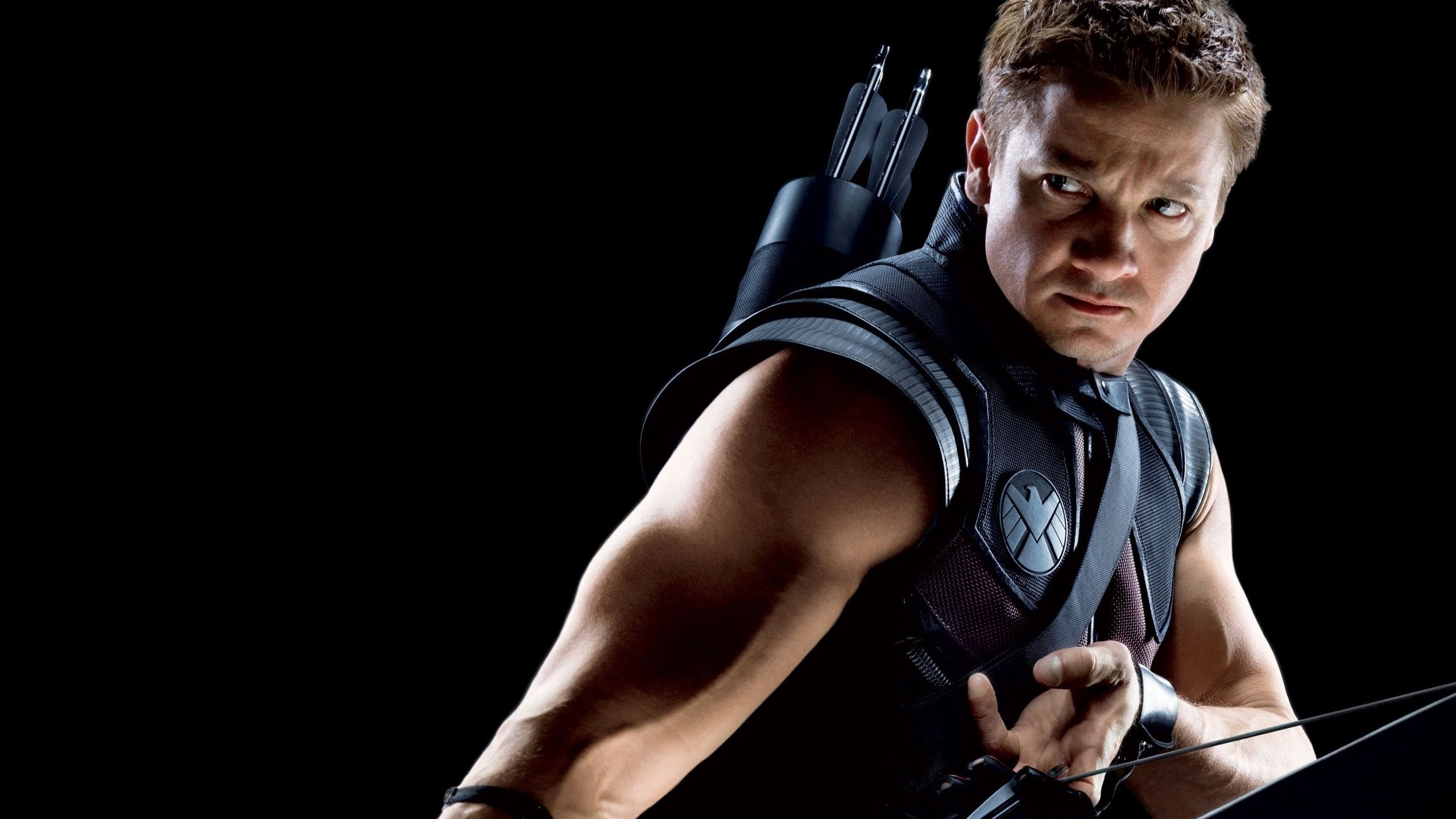 hawkeye wallpapers page - photo #25