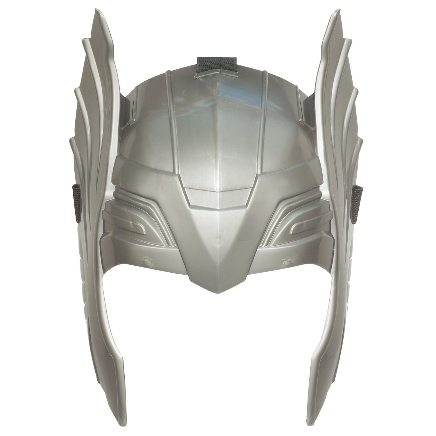 the thor helmet