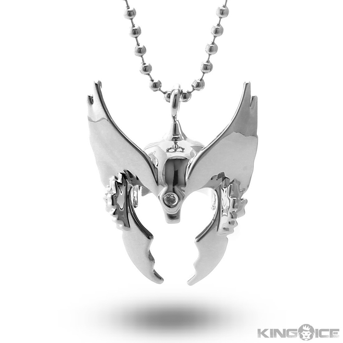 thor chain pendant jewelery hd