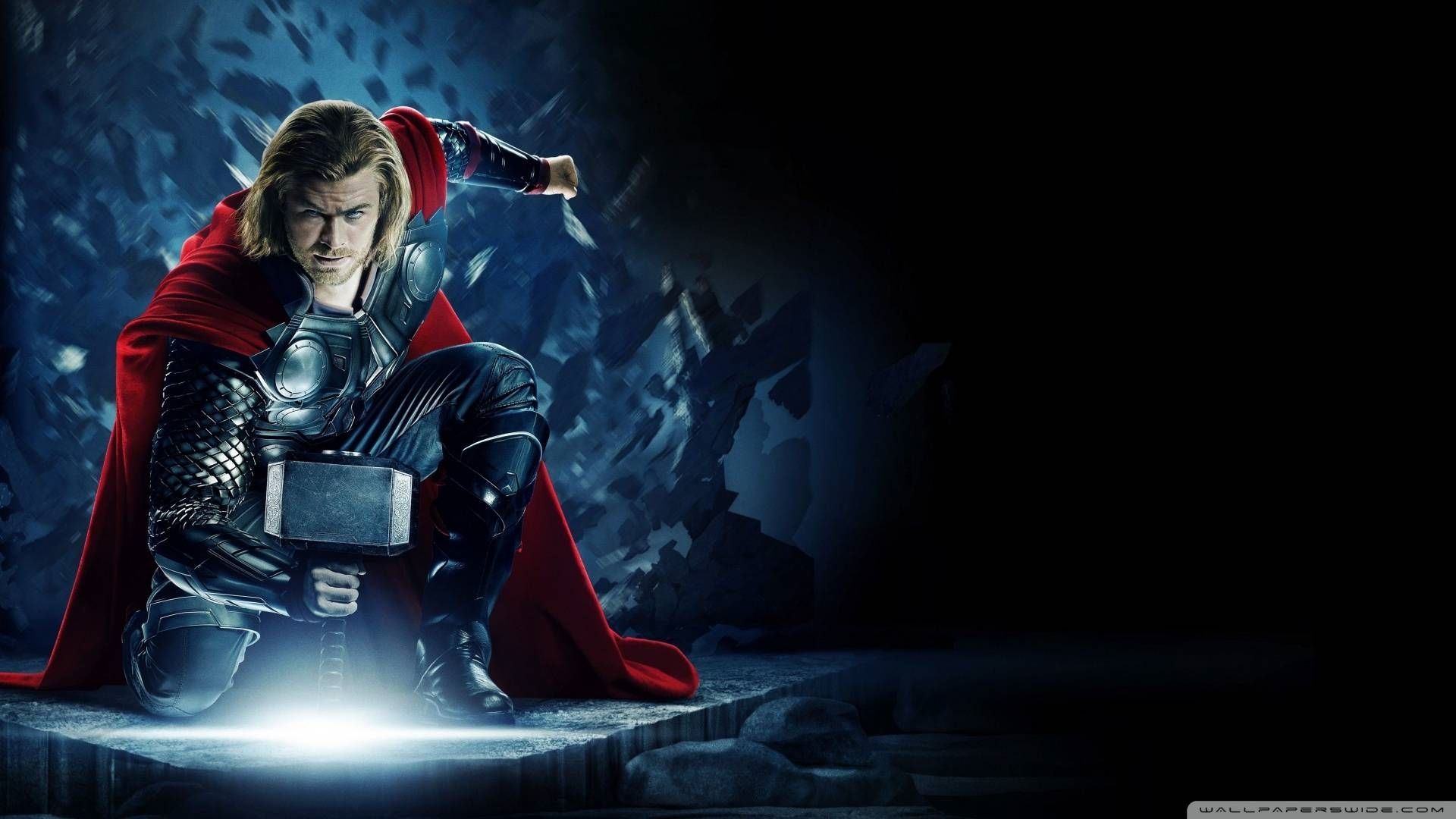 Thor Free Hd