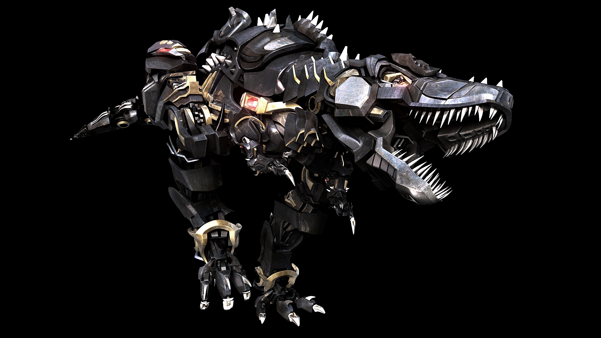 transformers 4 grimlock dinobots free wallpaper hd