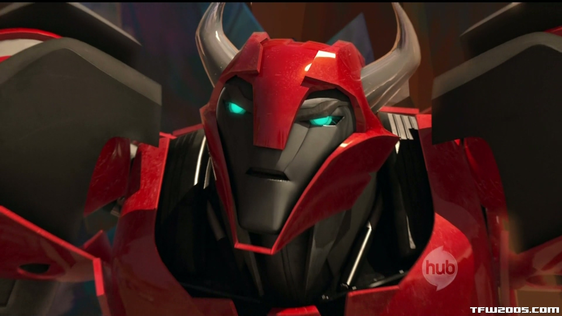 transformers cliffjumper free hd