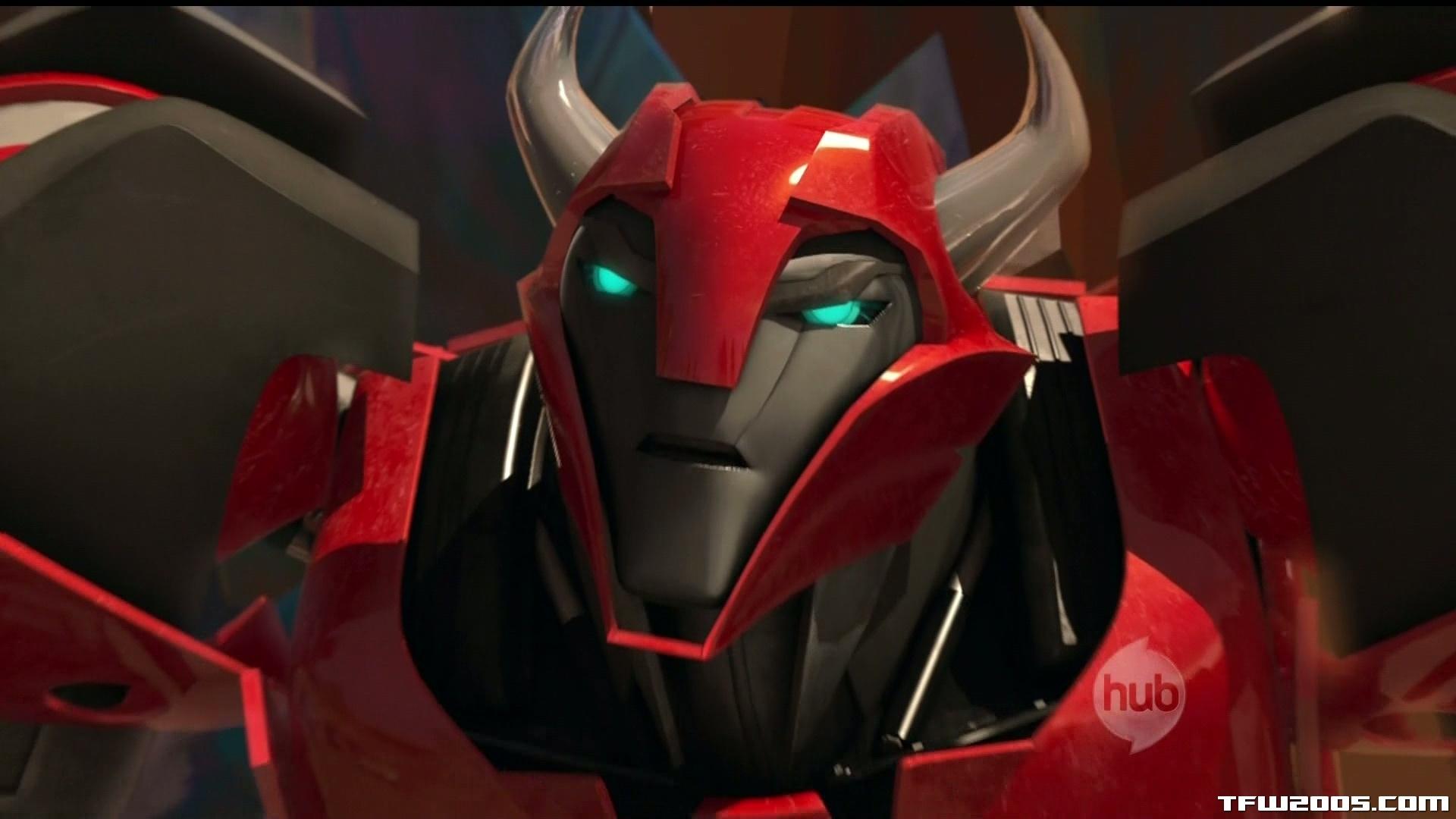 transformers cliffjumper free hd
