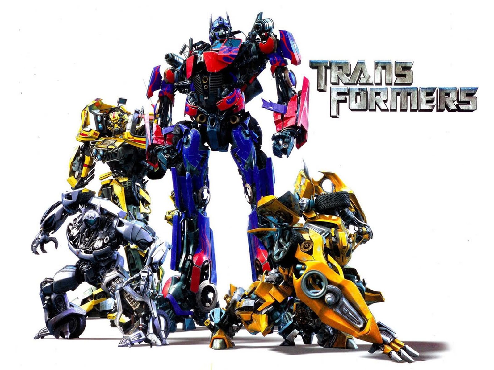 Transformers Wallpapers, Backgrounds, Images 360x640
