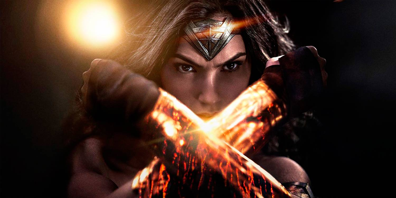 wonder woman dc comics gal gadot hd wallpaper