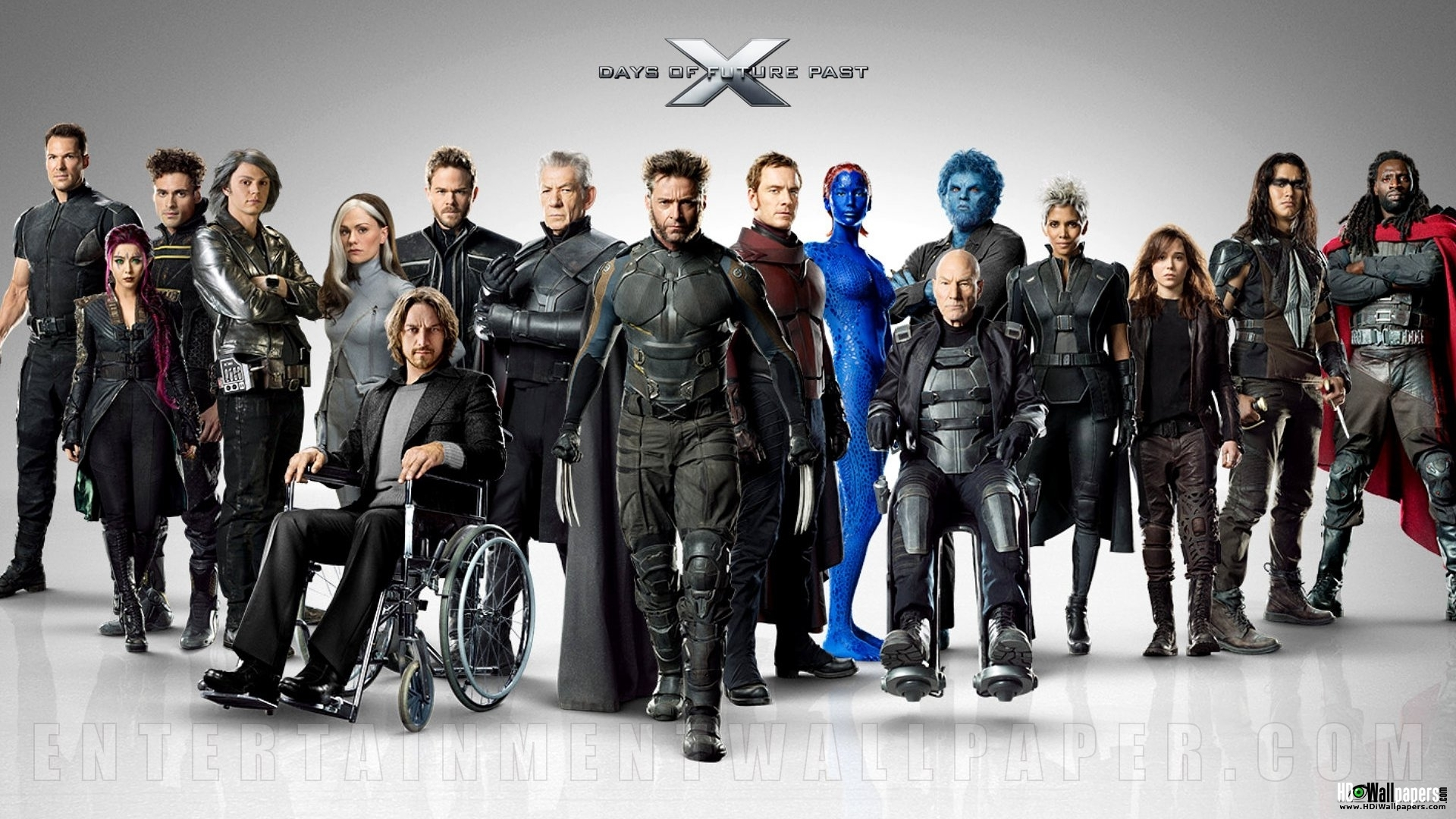 x men days of future past hd wallpaper free download photos 1