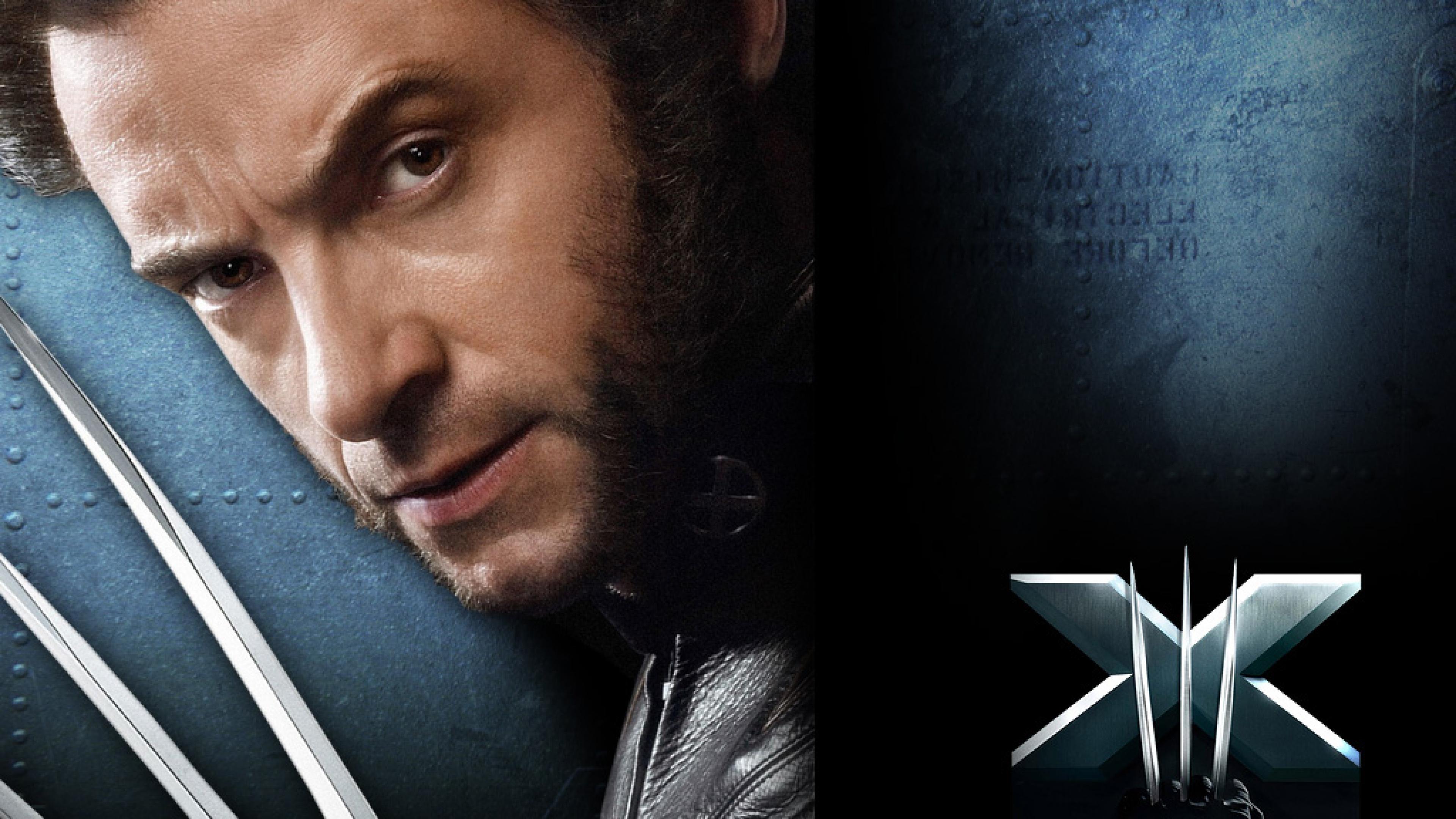 x men the last stand film movies ultra
