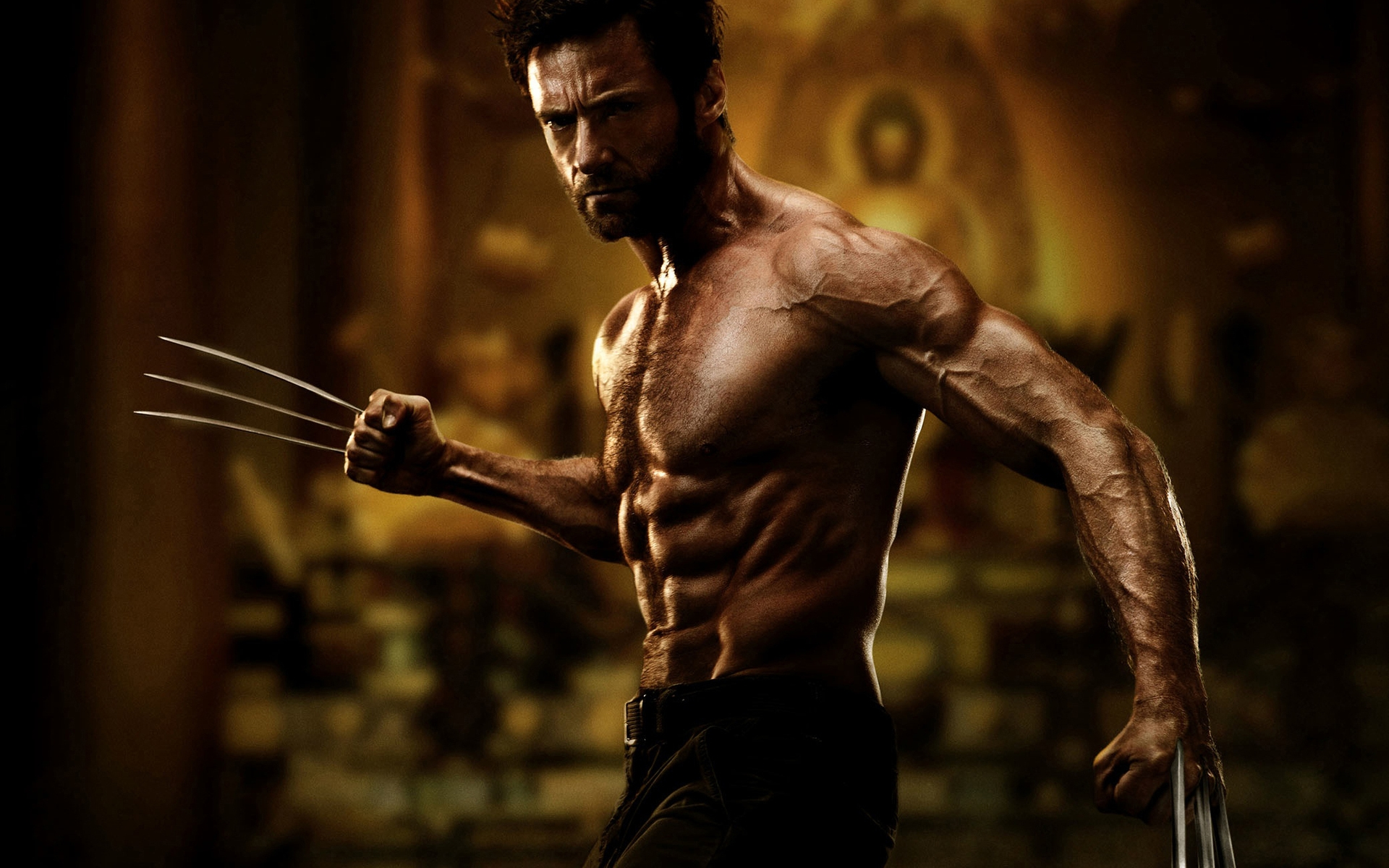 X Men Wolverine Character Background Hd Wallpaper