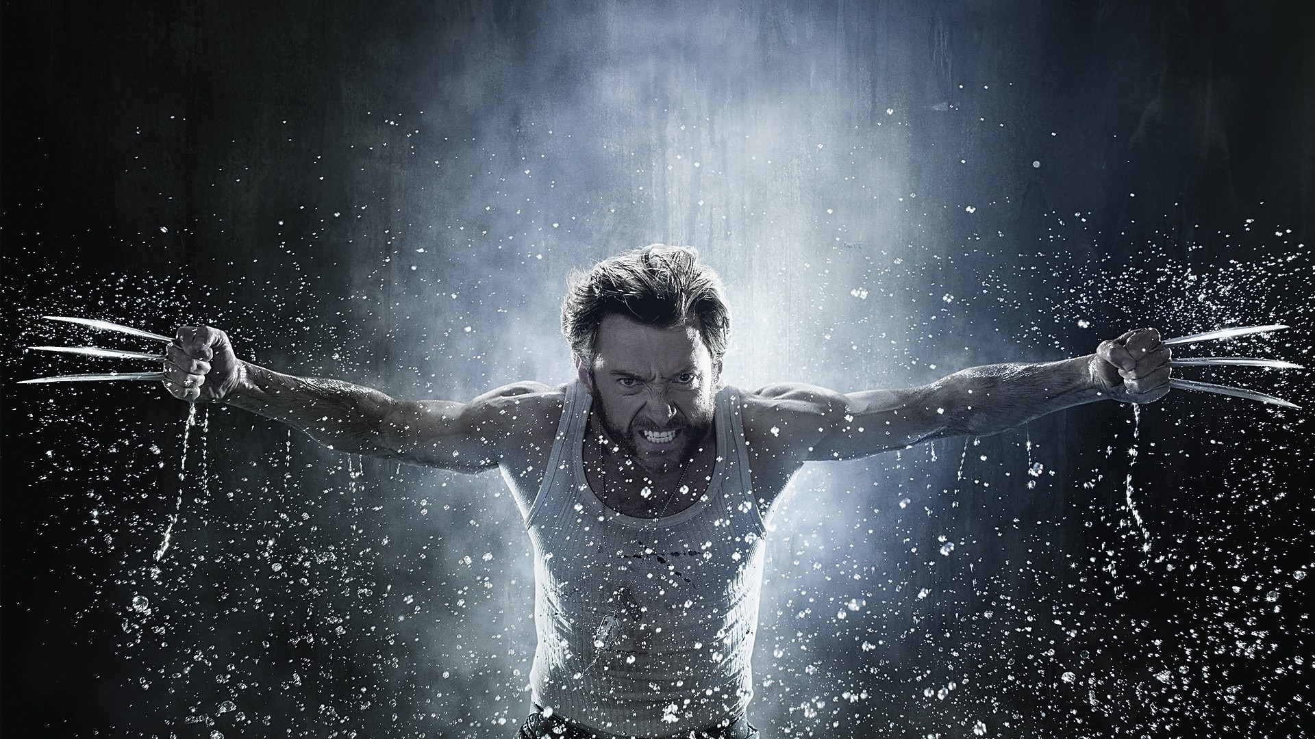 x men wolverine character wallpaper