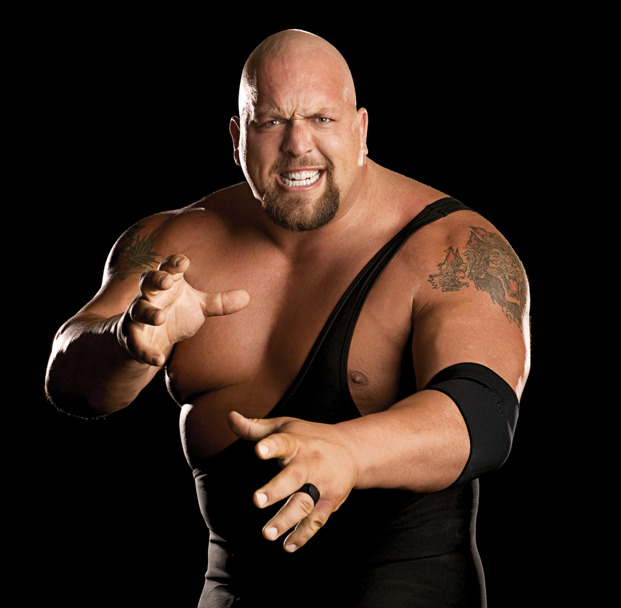 big show free wallpaper hd