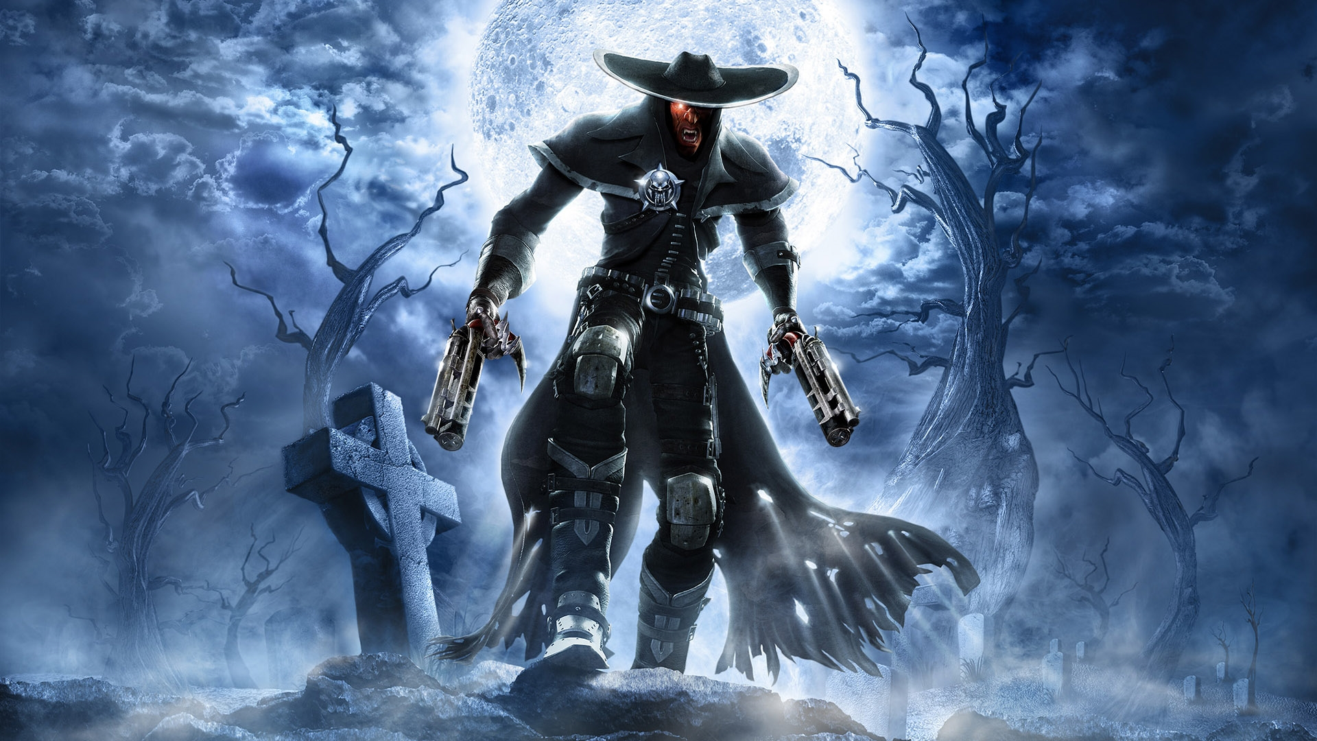 fantasy back wallpaper original wallpapers undertaker