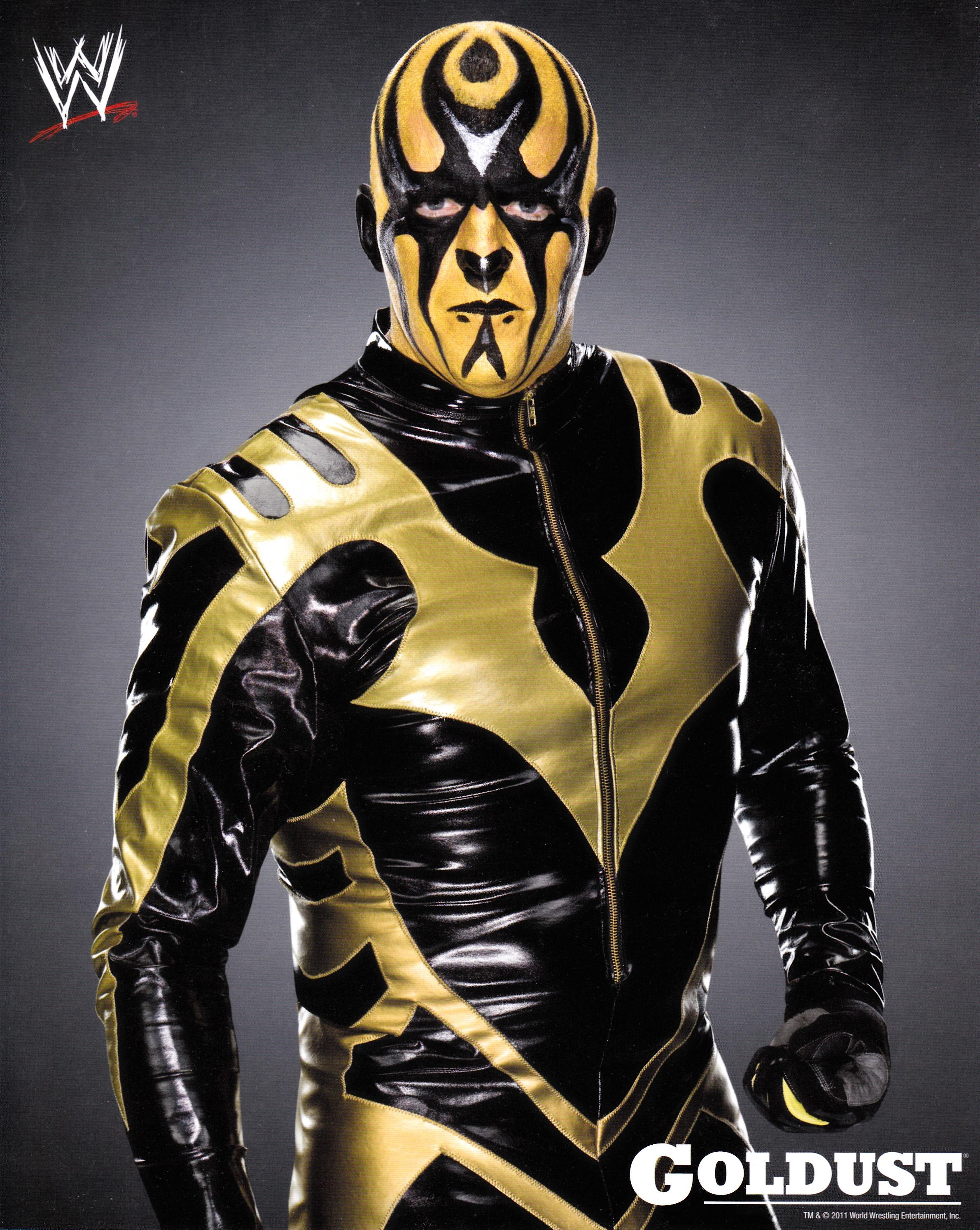 goldust wwe free desktop