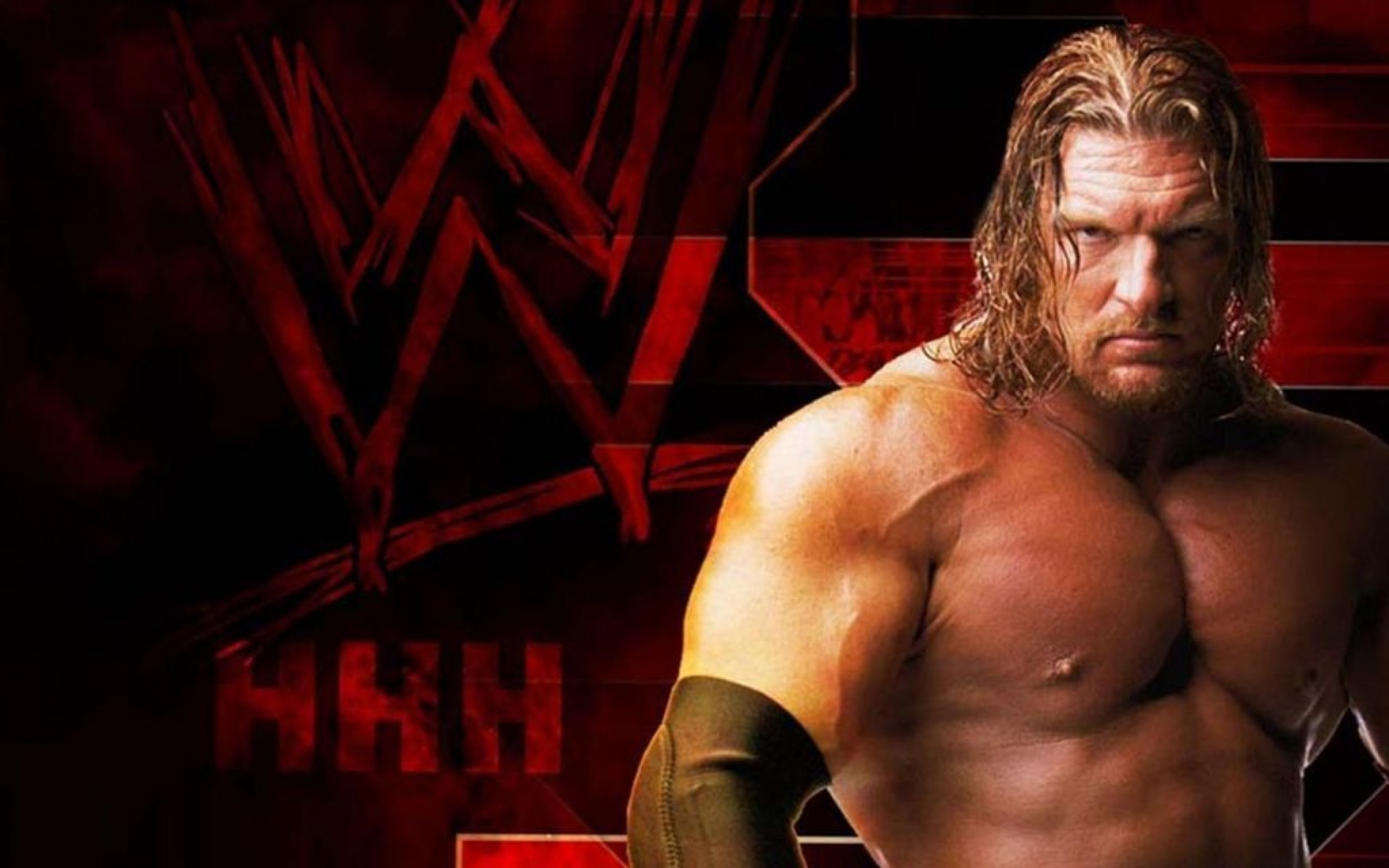 hhh triple h hd wallpapers