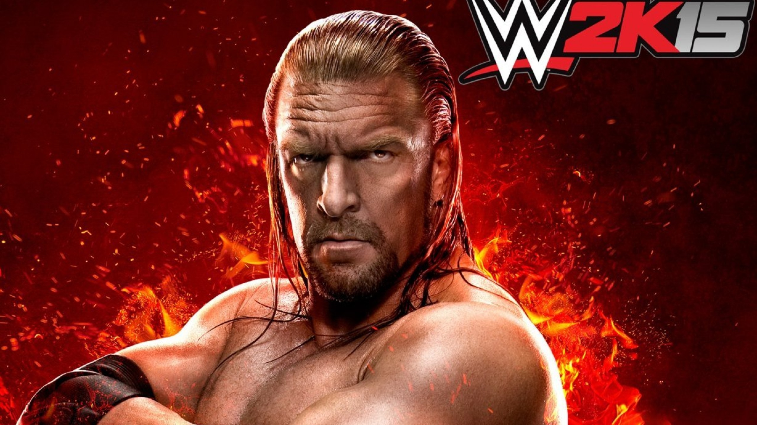 hhh wallpapers