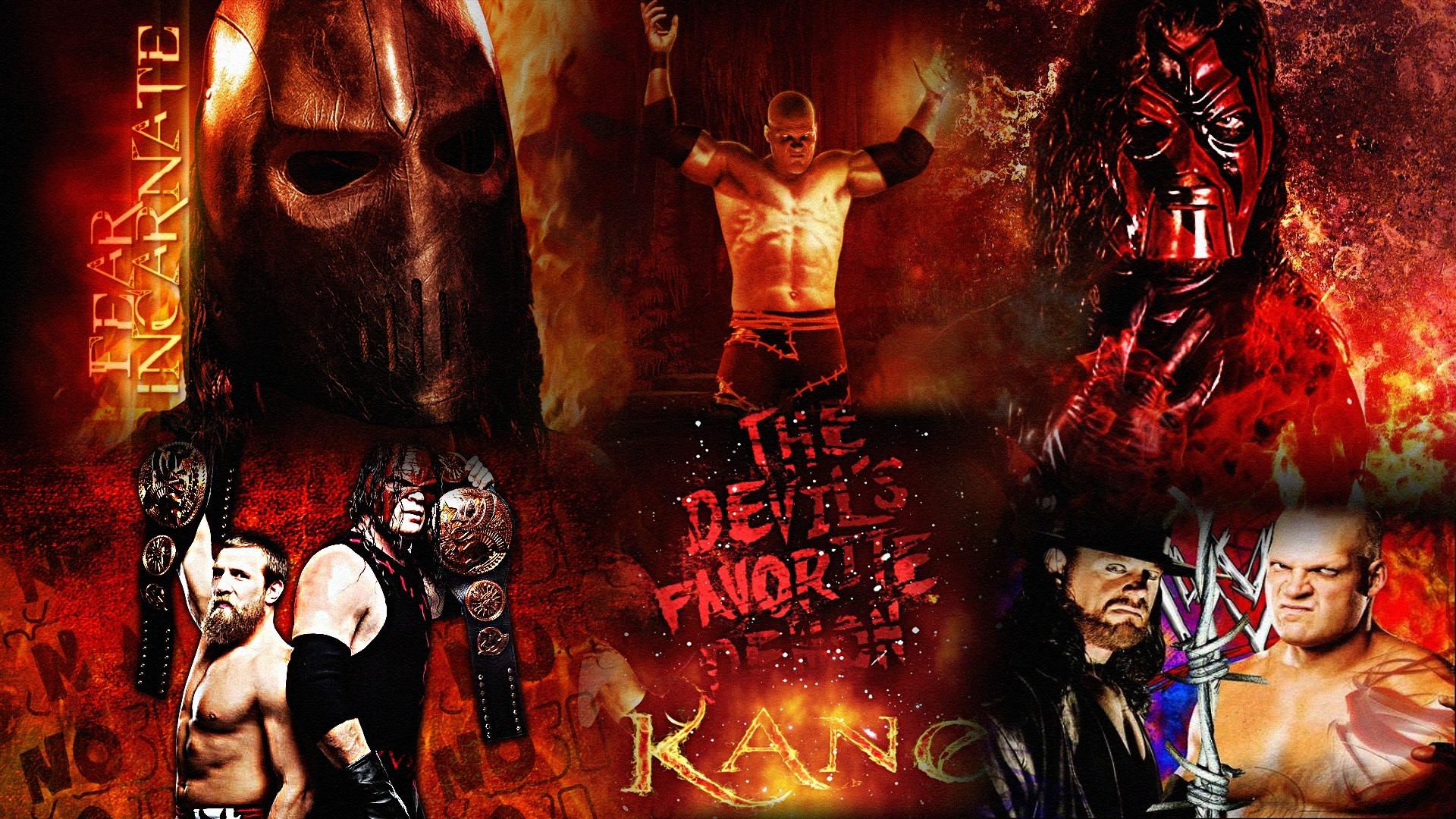 Kane Wallpapers Free Download