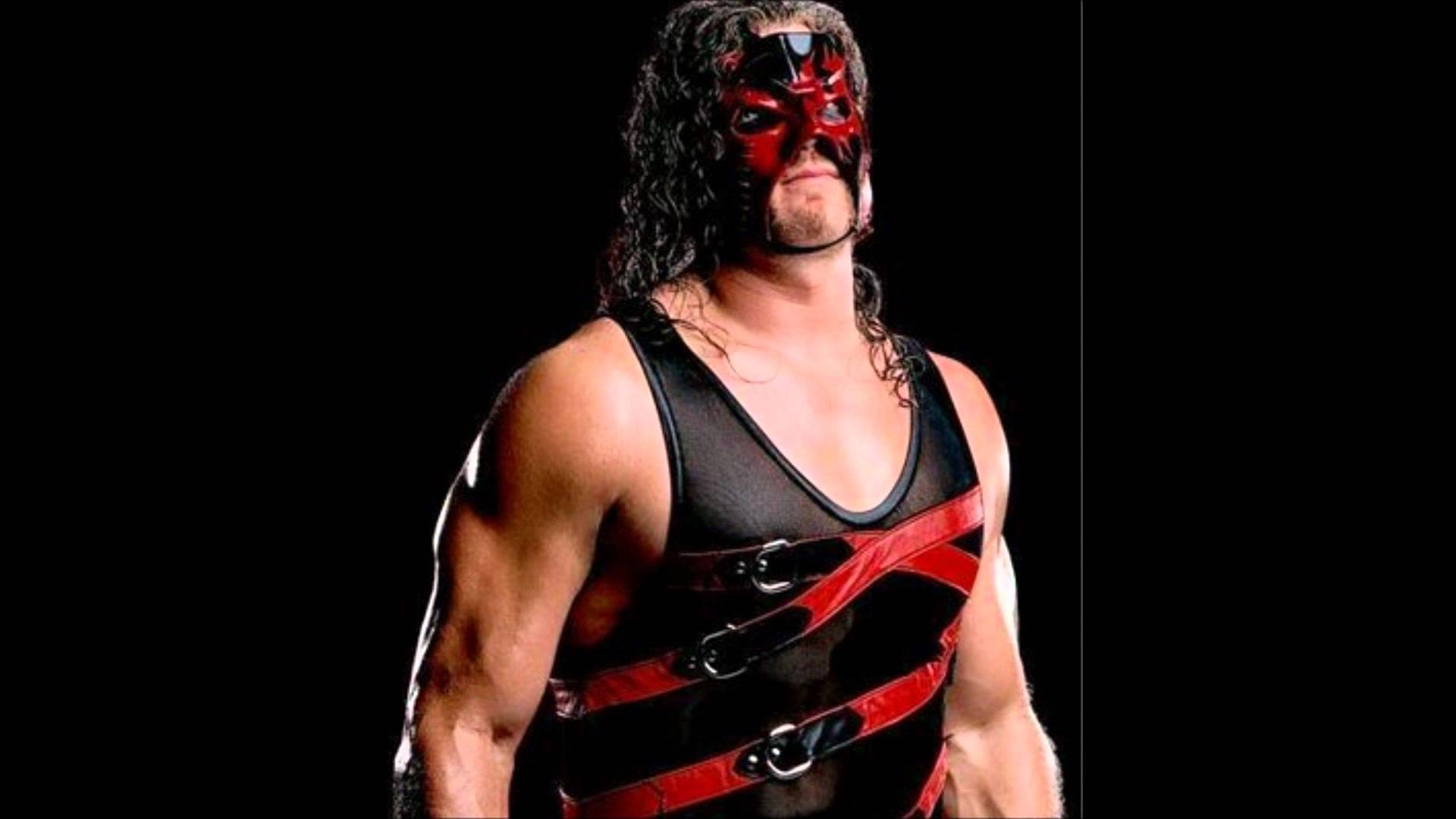 kane wwe free hd desktop background wallpaper