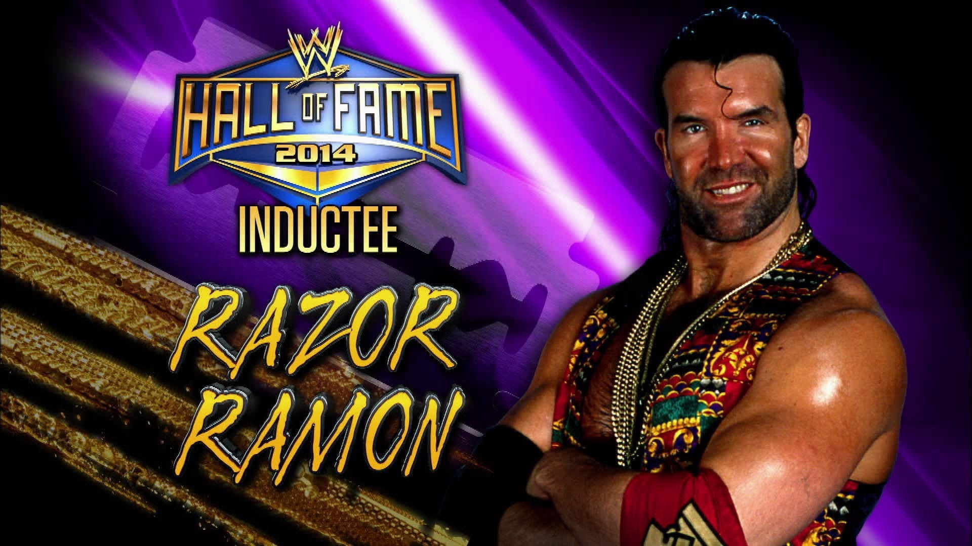 razor ramon free wwe wallpaper