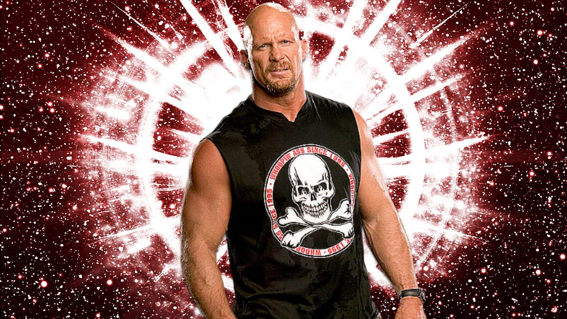 stone cold wallpaper wwe freee desktop