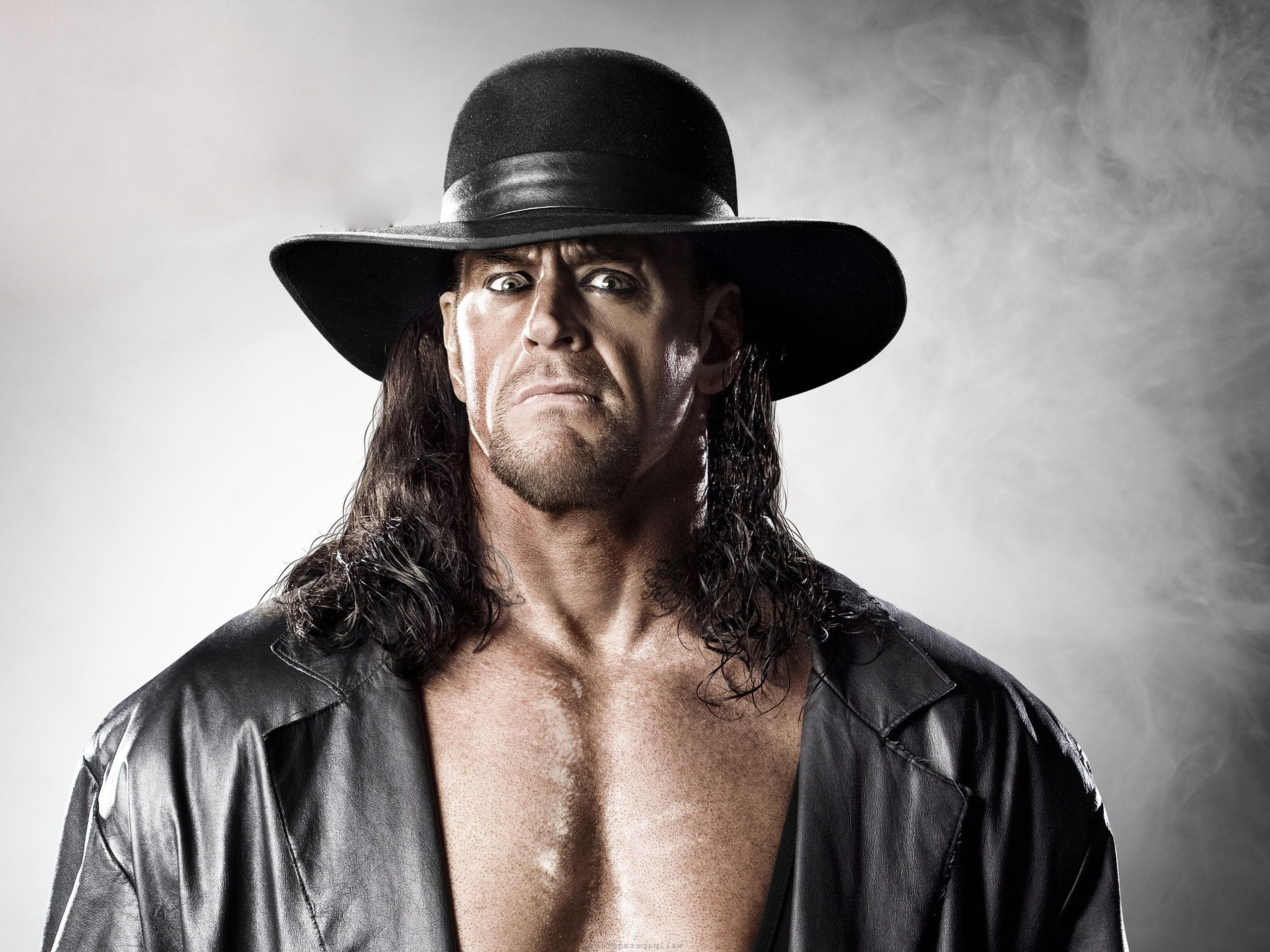 the undertaker wwe cool free hd wallpaper