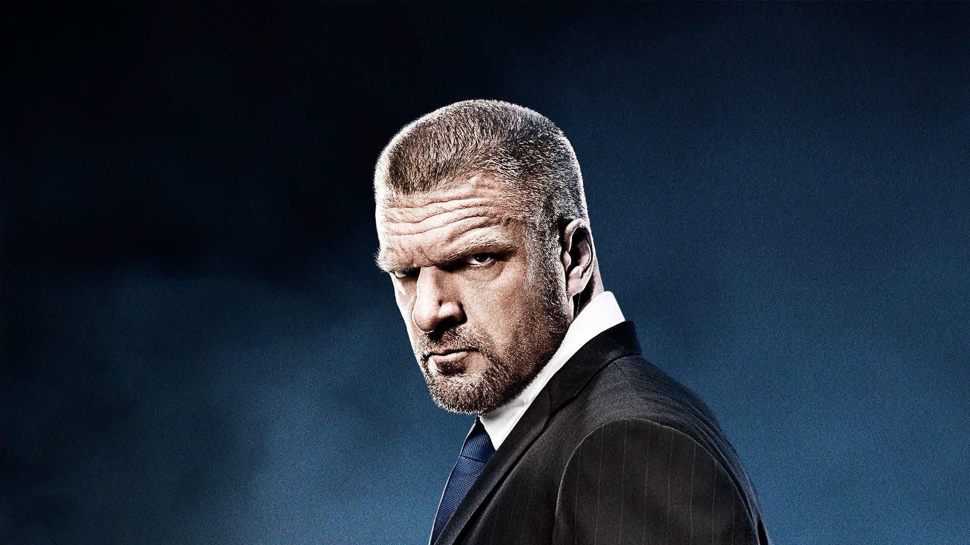 triple h payback free download