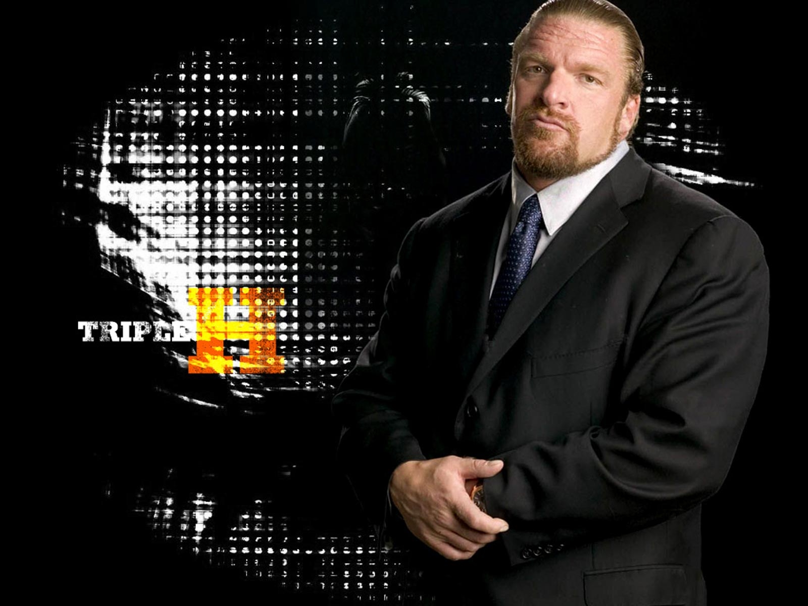 triple h wallpapers free download hd