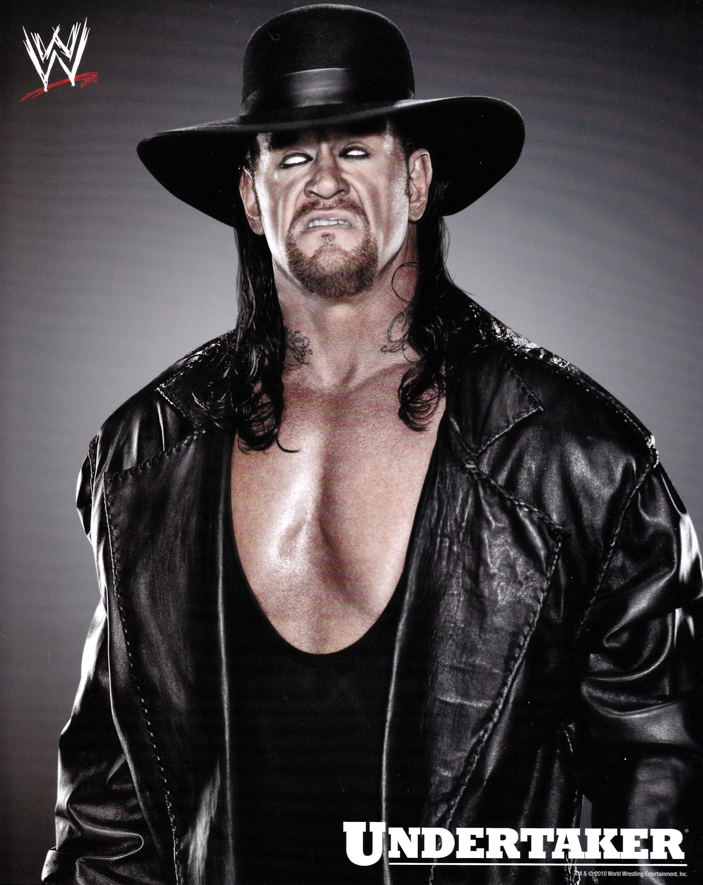 Undertaker Wwe Superstar Download
