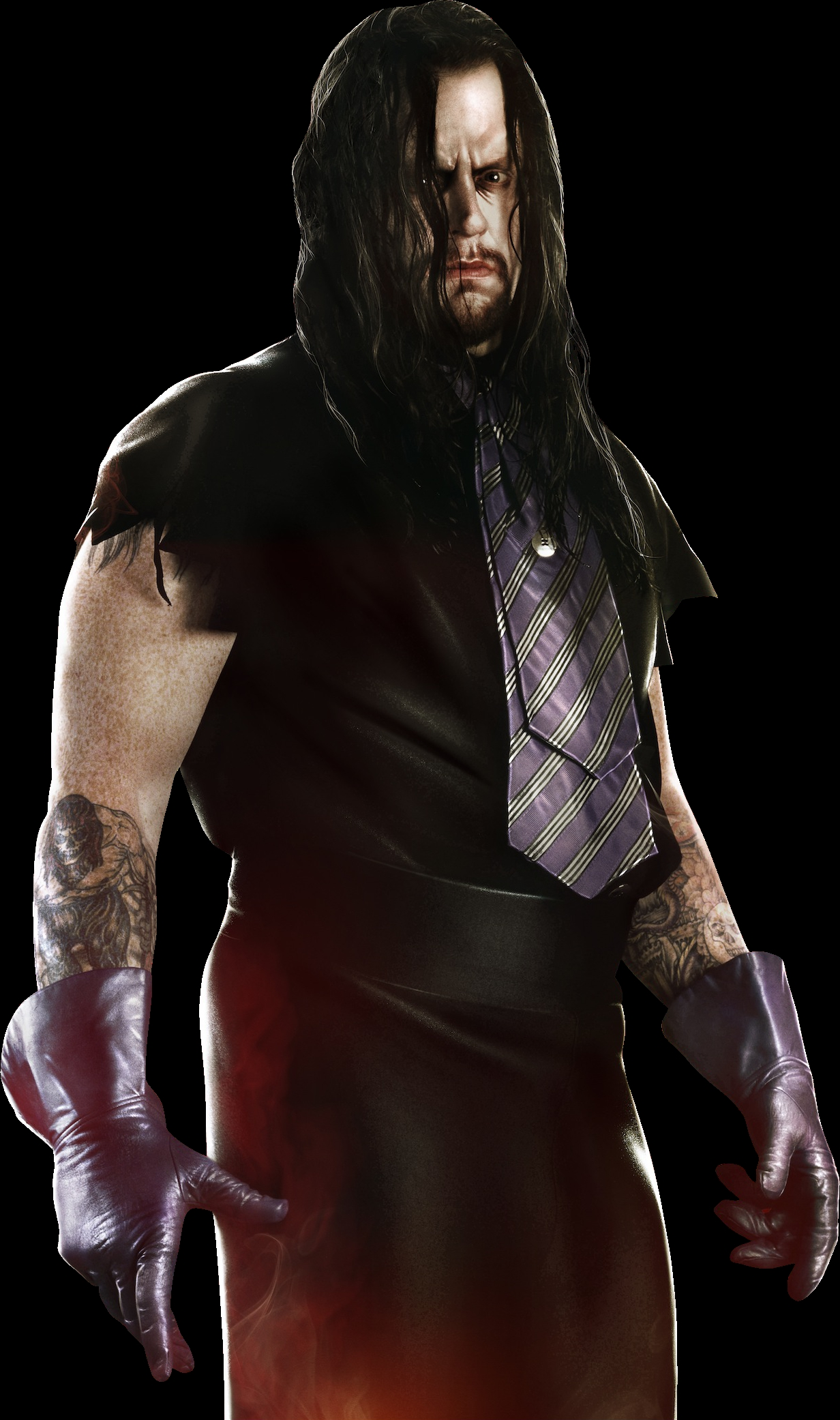 wwe 2k14 undertaker dead man free hd download