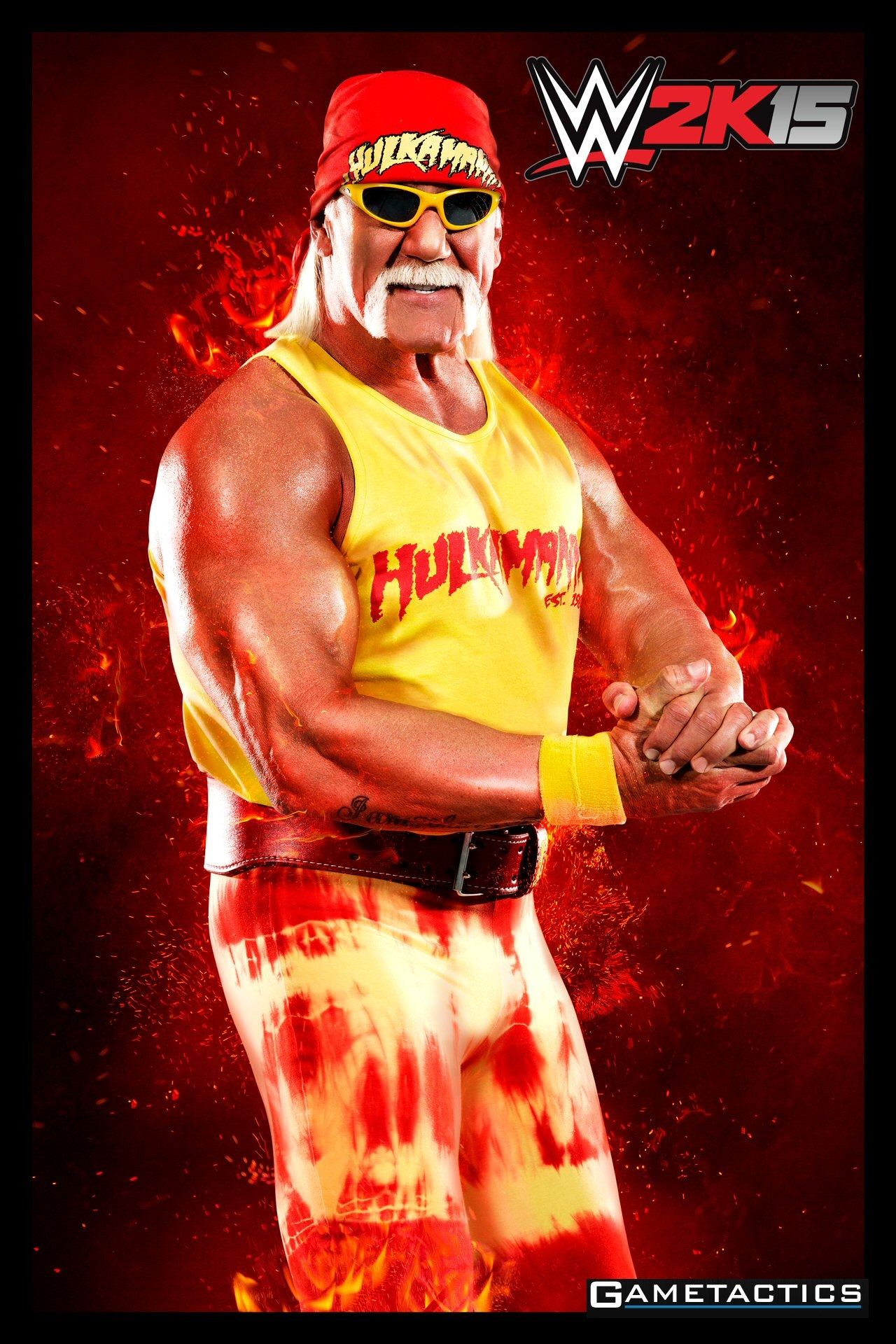 Hulk hogan wallpapers free download - Hulk hd images free download ...