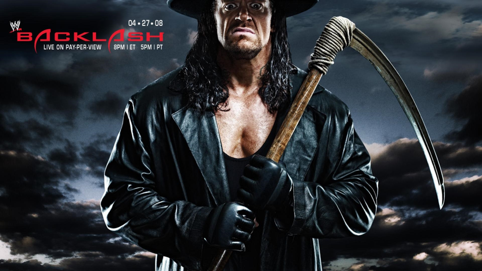 wwe dead man champion undertaker