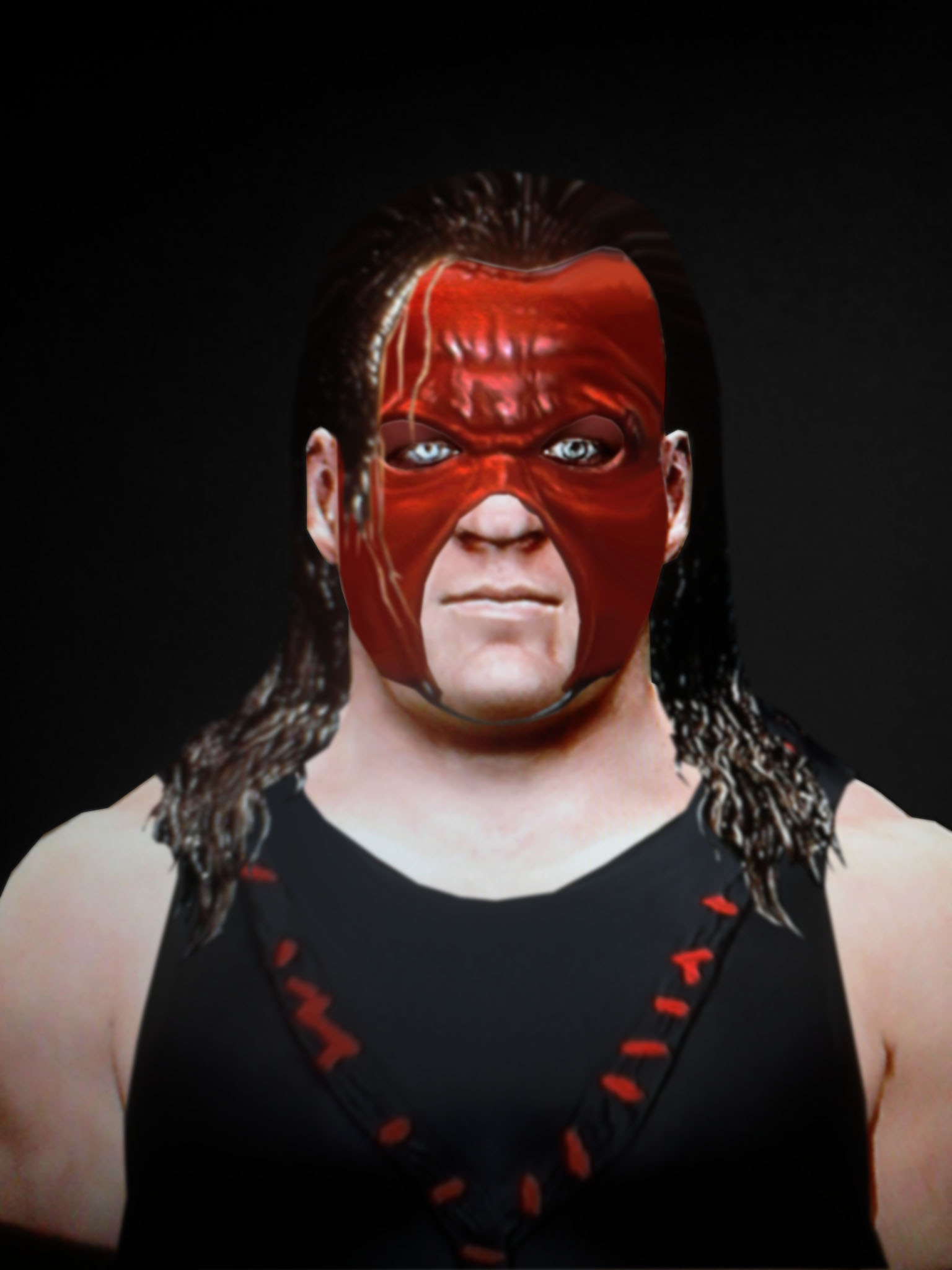 wwe kane hd wallpaper desktop