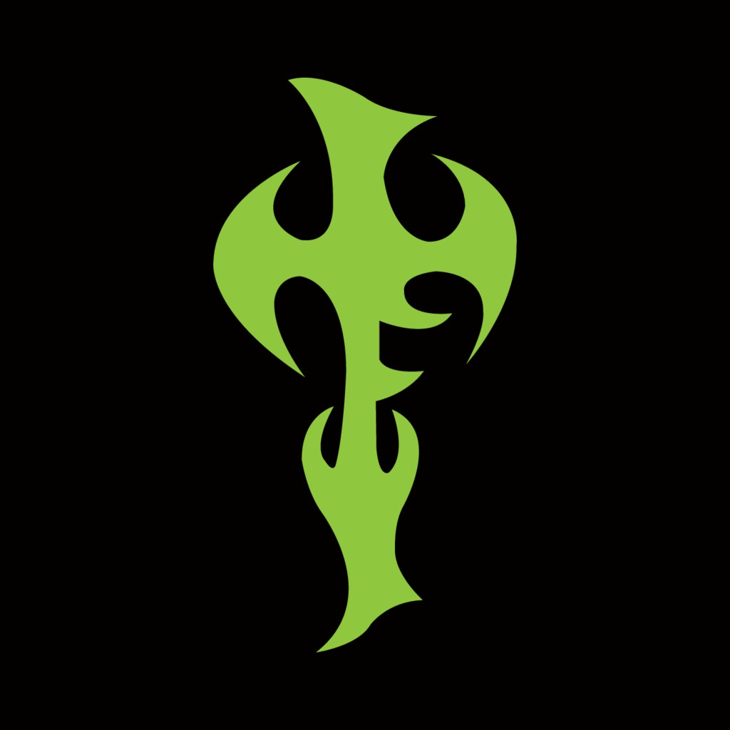 wwe superstar jeff hardy logo hd 3d wallpaper