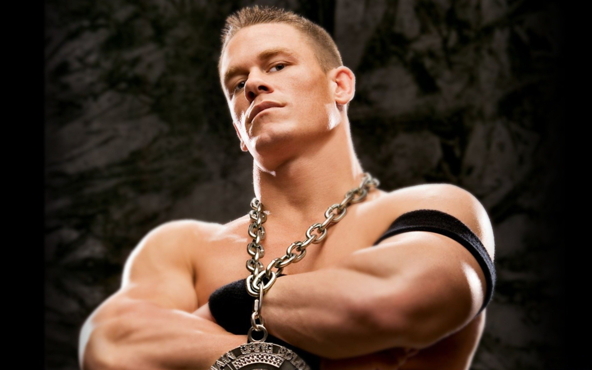 wwe superstars john cena download hd wallpaper