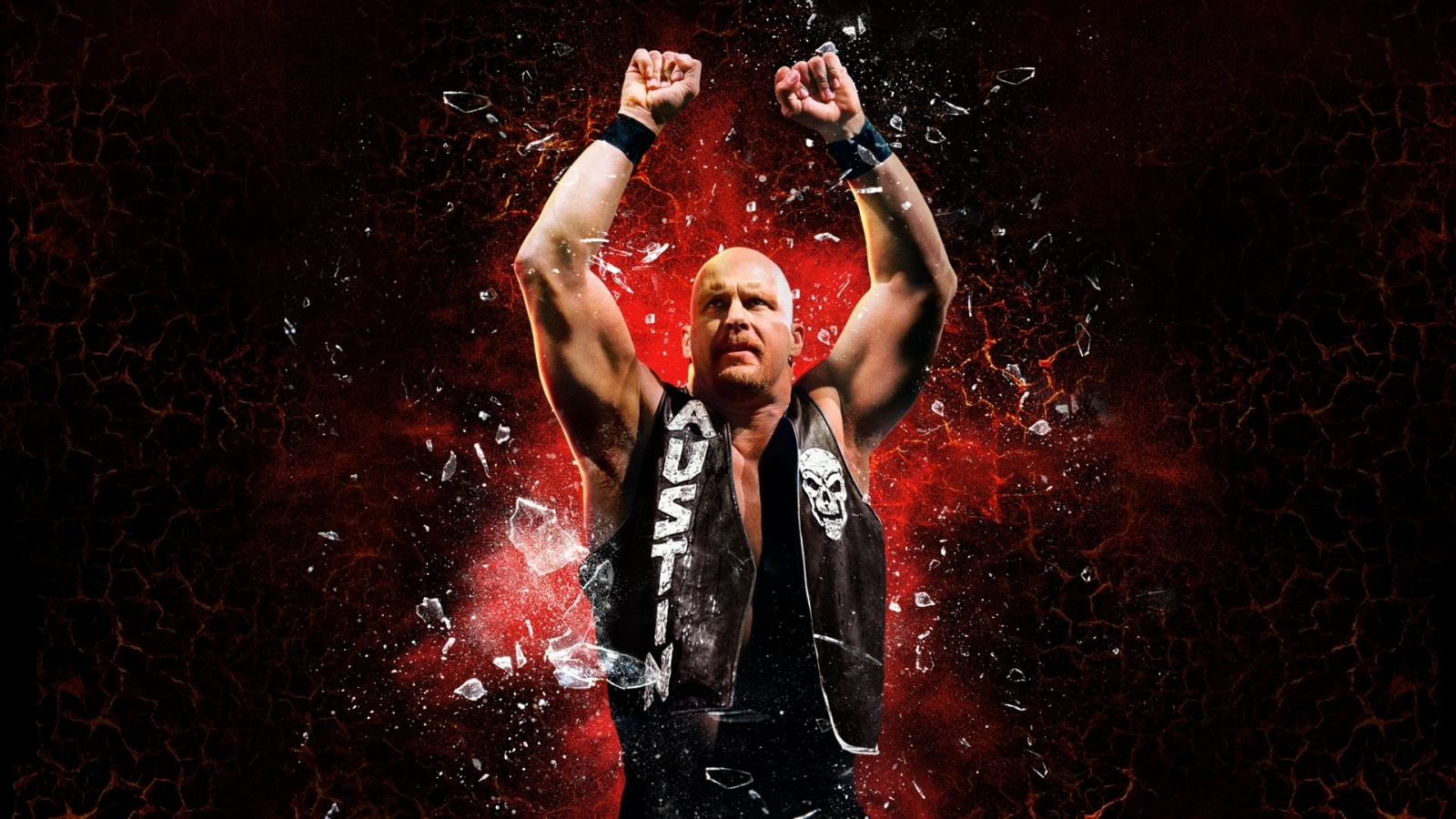 Wwe wallpaper sting hd for 16 wrestlers and their huge homes